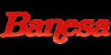 Banesa