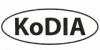 Φρουτοσυλλέκτης Kodia
