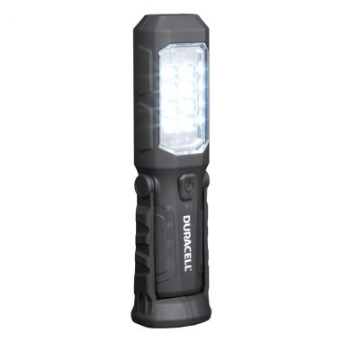 duracell_explorer_wkl-1_flashlight_fakos_led_diamantistools