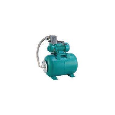 Πιεστικό νερού Taifu ATP-60 0,5HP