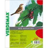 Δίχτυ προστασίας από πουλιά Verdemax