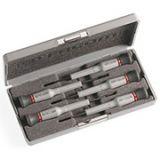 Facom AEF.J1PB κατσαβίδια ακριβείας Micro-Tech