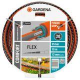 """Λάστιχα Gardena Flex Comfort 13 mm (1/2"""")"""