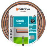 """Λάστιχα Gardena Classic 13 mm (1/2"""")"""
