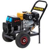 Master R 1500 12V Γεννήτρια ελαιοραβδιστικών
