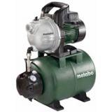 Metabo HWW 3300/25 G Αντλία Οικιακής Ύδρευσης