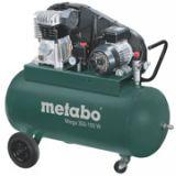 Metabo Mega 350-100 W Αεροσυμπιεστής