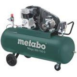 Metabo Mega 350-150 D Αεροσυμπιεστής