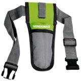 Θήκη για κλαδευτήρι Verdemax 5008