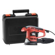 Black & Decker KA191EK Τριβείο 480W