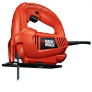Black & Decker KS500 Σέγα 400W