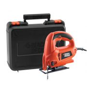Black & Decker KS700PEK 480W