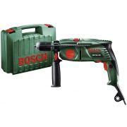 Bosch PSB 700-2RE Κρουστικό δράπανο