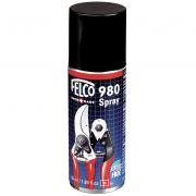 Felco 980 Αντιδιαβρωτικό spray