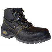 Delta Plus JUMPER2 S1P SRC Παπούτσια προστασίας