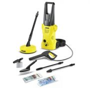 Karcher K2 Car & Home Πλυστικό