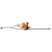Stihl HSE 52 Ηλεκτρικό ψαλίδι μπορντούρας 50cm