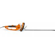Ηλεκτρικό ψαλίδι μπορντούρας Stihl HSE 71 60cm