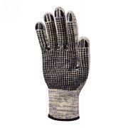 Γάντια προστασίας Delta Plus VENICUT56