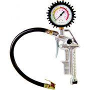 Αερόμετρο