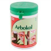 Αλοιφή εμβολιασμού Arbokol