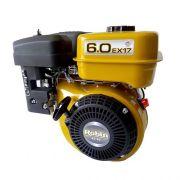 Βενζινοκινητήρας Robin EX17 DP