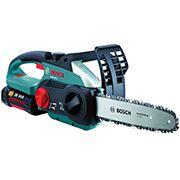Bosch Ake 30 Li Αλυσοπρίονο μπαταρίας
