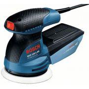 Bosch GEX 125-1 AE Professional Tριβείο