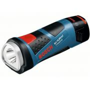 Bosch GLI 10,8 V-LI Professional Φακός μπαταρίας