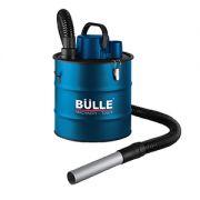 BULLE Ηλεκτρική σκούπα 1000 Watt - 605260