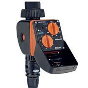 Claber Aquauno Select 8423 Προγραμματιστής αυτόματου ποτίσματος