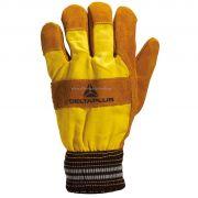 Γάντια προστασίας Delta Plus DF132
