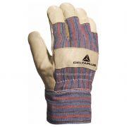 Γάντια προστασίας Delta Plus DP302