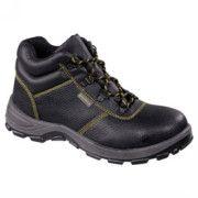 Delta Plus GOULT ll S1P SRC Παπούτσια προστασίας