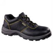 Delta Plus GARGAS ll S1P SRC Παπούτσια προστασίας