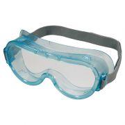 Γυαλιά προστασίας Delta Plus MURIA2