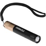duracell_tough_key-3_led_fakos_flashlight_diamantistools