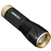 duracell_tough_mlt-2c_flashlight_fakos_led_diamantistools