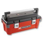 Facom bp.p20pb εργαλειοθήκη