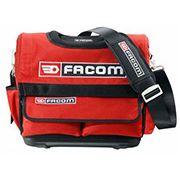 Facom bs.t14pb εργαλειοθήκη τσάντα