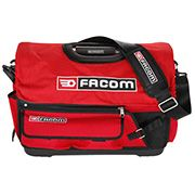 Facom bs.t20pb εργαλειοθήκη τσάντα
