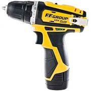 F.F. GROUP CDD 12V PLUS 41303