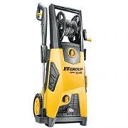 F.F. GROUP HPW 160i Plus Πιεστικό υψηλής πίεσης 43418F.F. GROUP HPW 160i Plus Πιεστικό υψηλής πίεσης 43418