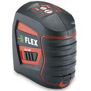 Flex ALC 2/1-G Αλφάδι Λέιζερ