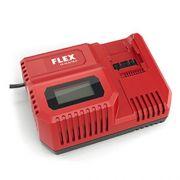 Flex CA 10.8/18.0 Φορτιστής μπαταρίας