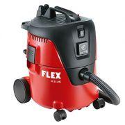 Flex VC 21 L MC Ηλεκτρική σκούπα 1250 Watt