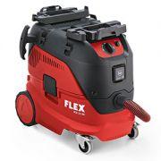 Flex VCE 33 L AC Ηλεκτρική σκούπα 1400 Watt