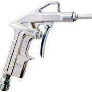 Φυσητήρας αλουμινίου μακρύς