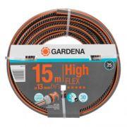 """Λάστιχα Gardena Highflex Comfort 13 MM (1/2"""")"""