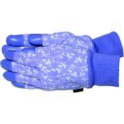 Γάντια γυναικεία Town & Country TGL 207